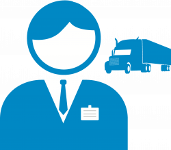 Illustration représentant le programme de formation AEC Logistique et transport