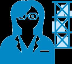 Illustration représentant le programme de formation AEC Gestion de l'approvisionnement
