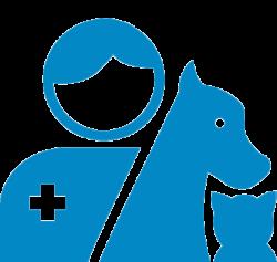 Illustration représentant le programme de formation Stratégies d'intervention en zoothérapie