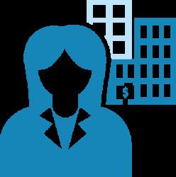 Illustration représentant le programme de formation Courtage immobilier commercial