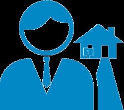 Illustration représentant le programme de formation Courtage immobilier résidentiel